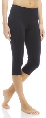 Marika Women's Carrie Slimming Capri Leggings