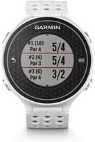 Garmin Approach S6 Gps Golf Watch