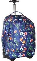 JanSport Driver 8 Wheeled