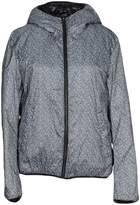 BPD Be Proud of this Dress Down jackets - Item 41701729