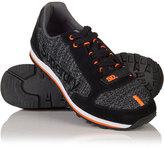 Superdry Superweave Runner Sneakers