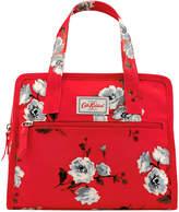 Cath Kidston Island Bunch Small Pandora Bag