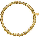Links of London Sweetie Gold Plated Bracelet XS