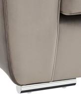 AspireFabric 3 Seater Scatter Back Sofa