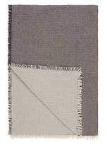 Design Project by John Lewis No.113 Throw