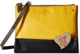 Vivienne Westwood Harajuku Bag Handbags