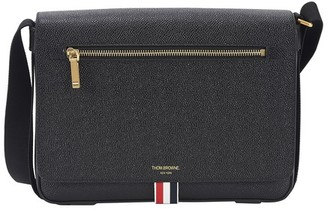 Thom Browne Document folder