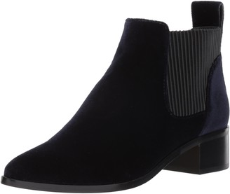 Dolce Vita Women's Macie Ankle Boot