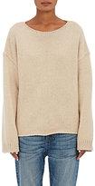 Nili Lotan Women's Mia Cashmere Sweater