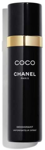 Chanel CHANEL COCO Deodorant Spray