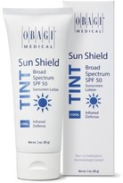 Obagi Sun Shield Tint Broad Spectrum SPF-50 Cool