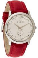 Gucci 5600M Watch