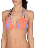 Roksanda Bikini top