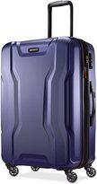 """Samsonite Spin Tech 2.0 25"""" Hardside Spinner Suitcase"""