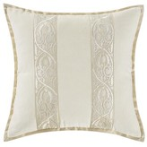 Marquis by Waterford Warren Throw Pillow