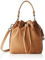 Bogner Women's Lina Handbag beige Size: