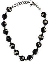Dolce & Gabbana Love Necklace