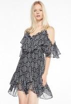 MISA Los Angeles Suki Dress