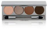 Mineral Eyeshadow Palette - Timeless Neutrals - Timeless Neutrals