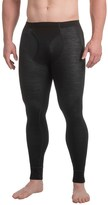 Ibex Woolies 1 Base Layer Pants - Merino Wool (For Men)