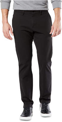 Dockers Slim-Fit Smart 360 Chino Pants