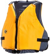 Adventure Wear MTI Adventurewear Journey PFD Life Jacket - Type III