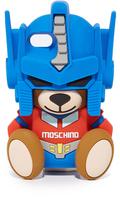 Moschino iPhone 7 / 8 Case