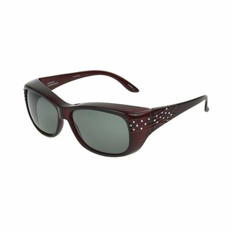 Haven Fits Over Sunwear Women's Sunglasses Shoelaces