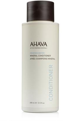 Ahava Mineral Conditioner 400Ml
