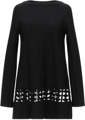 Alaia Sweaters