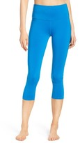 Alo Women's High Waist Capris