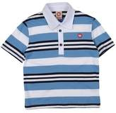 Murphy & Nye Polo shirt