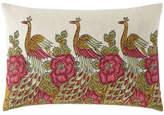 John Robshaw Pamoda Decorative Pillow