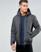 Esprit Short Jacket With Pockets