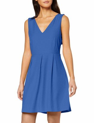 Cuplé Women's 099086 Casual Dress
