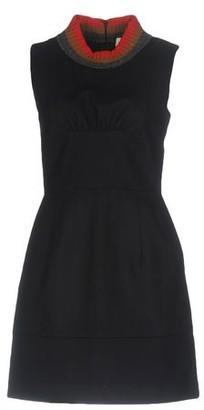 Vanessa Bruno Athe' ATHE' Short dress