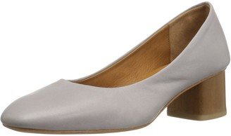 Coclico Women's Epic Dress Pump
