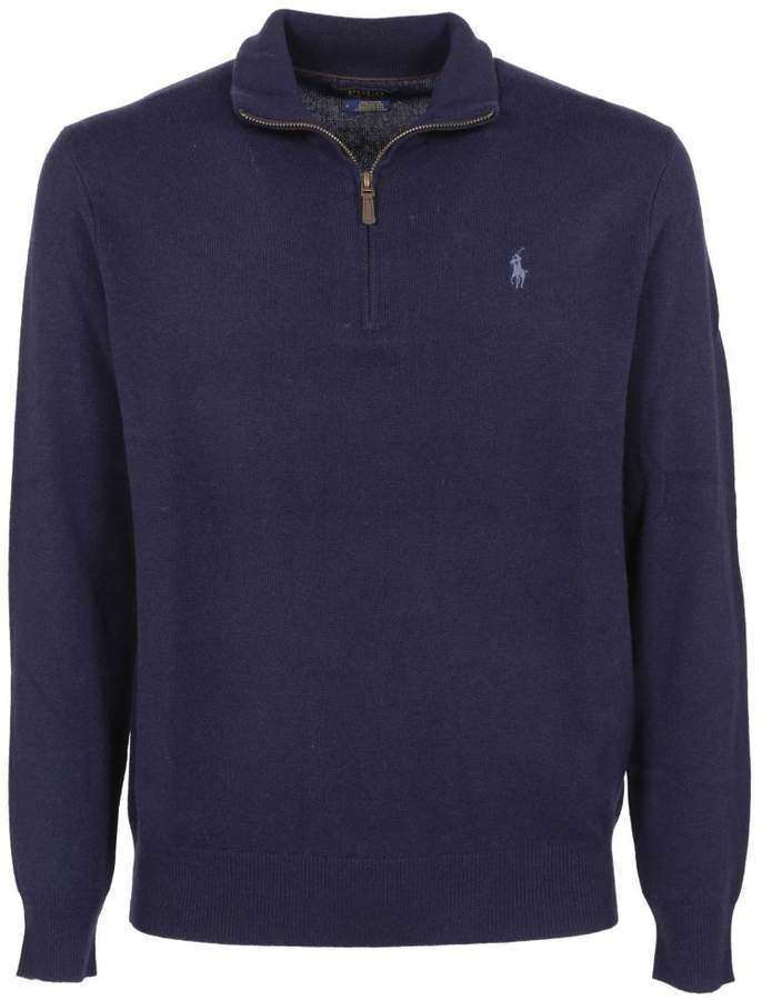 Polo Ralph Lauren Hunter Sweater