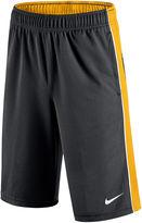 Nike Dri-FIT Acceler8 Shorts - Boys 8-20