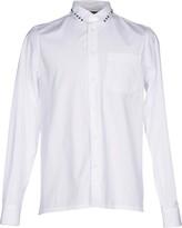 Valentino Shirts - Item 38633712
