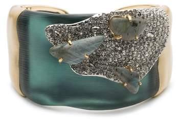 Alexis Bittar Roxbury Hinge Bracelet
