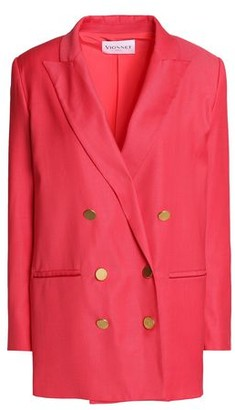 Vionnet Suit jacket