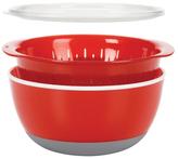 OXO Berry Bowl & Colander Set (PC)