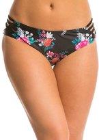 MinkPink Beach Blossom Bikini Bottom 8138246