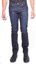 Calvin Klein Osaka Slim Jeans 38/32 Men