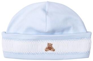 Harrods My First Bear Hat
