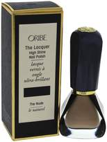 Oribe Hair Care The Lacquer High Shine Nail Polish - The