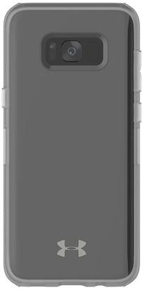 Under Armour UA Protect Verge Samsung Galaxy S8 Plus Case