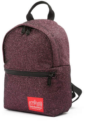 Manhattan Portage Midnight Randall Island Backpack