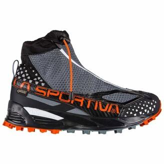 La Sportiva Women's Crossover 2.0 Woman GTX Trail Running Shoes
